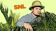 Saturday Night Live Season 32 Episode 14 : Rainn Wilson/Arcade Fire