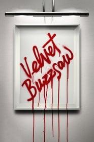 Velvet Buzzsaw – Toda Arte é Perigosa