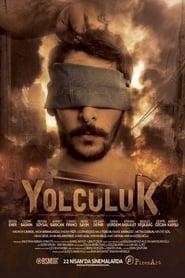 Yolculuk (2016)