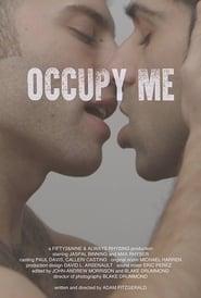 Occupy Me movie