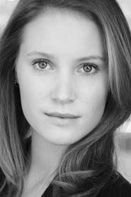 Charlotte Legault isAmber