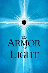 Poster for The Armor of Light
