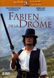 Fabien de la Drôme 1983