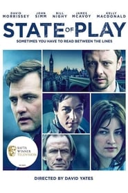State of Play 2003
