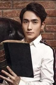 Zhu Yilong