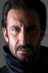 José María Yázpik