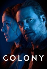 Colony – Season 3