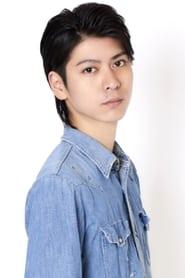 Ryo Yokoyama
