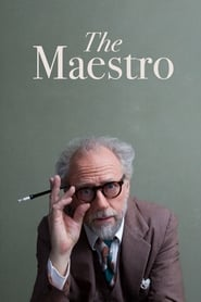 The Maestro (2018) Watch Online Free