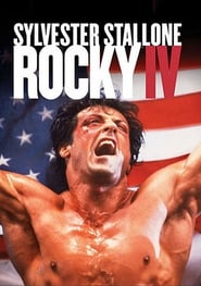 Imagen Rocky IV Full 1080p HD BRrip Latino – Ingles