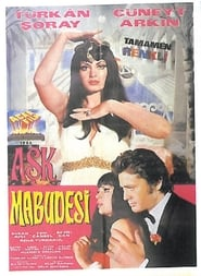 Ask mabudesi 1969