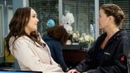 Grey's Anatomy Season 16 Episode 10 : Help Me Through the Night (II)