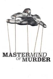 Mastermind of Murder 2021