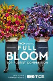 Full Bloom - Season 2