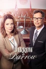 Darrow & Darrow Associados Dublado Online