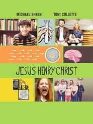 Jesus Henry Christ (2011)