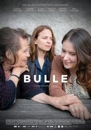 Bulle (2020)