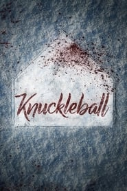 Knuckleball (2018)