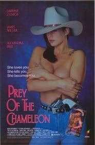 Prey of the Chameleon (1992)
