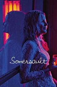 Somersault – Wie Parfum in der Luft 2004