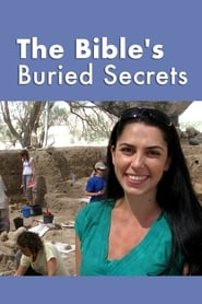 Bible's Buried Secrets 2011