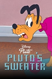 Pluto's Sweater (1949)