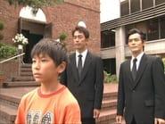 Kamen Rider Season 11 Episode 28 : Episode 28