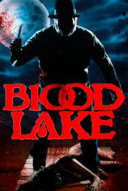 Blood Lake (1990) Online pl Lektor CDA Zalukaj