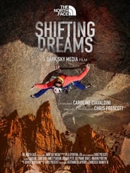 Shifting Dreams 2016