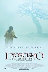 O Exorcismo de Emily Rose