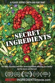 Secret Ingredients movie