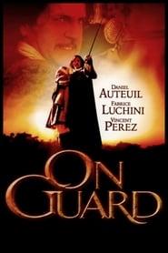 On Guard : The Movie | Watch Movies Online
