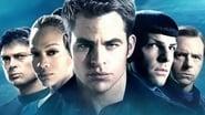 EUROPESE OMROEP | Star Trek Into Darkness