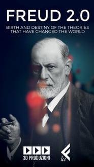 Freud 2.0 — Il destino di un pensiero che ha cambiato il mondo