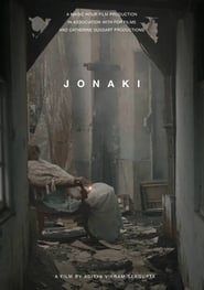 Jonaki (2018) Bangla 720p HDRip x264 Download