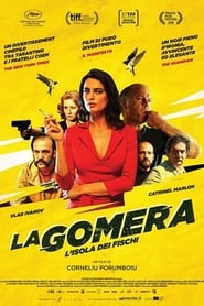 La Gomera – L'isola dei fischi (2020)
