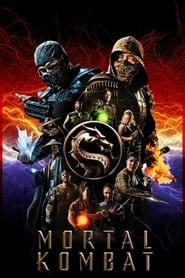 Mortal Kombat Película Completa HD 720p [MEGA] [LATINO] 2021