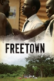 Image Freetown