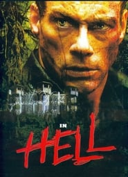Poster In Hell 2003