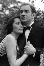 His Wife's Lover 1931