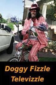 Doggie Fizzle Televizzle 2002