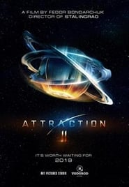 Attraction 2 (2020)