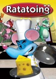 Ratatoing 2014