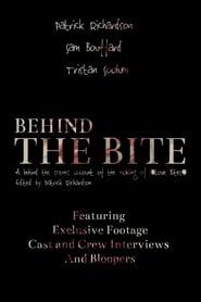 Behind The Bite (2020) Cda Zalukaj Online