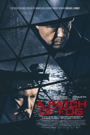 A Patch of Fog -  - Azwaad Movie Database