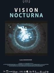 Vision nocturna