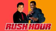 Rush Hour სურათები