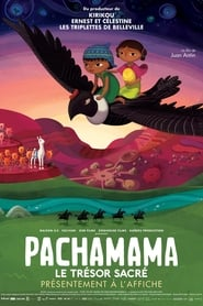 Pachamama en streaming