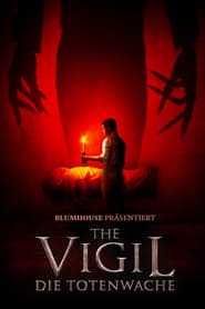 The Vigil - Die Totenwache 2019