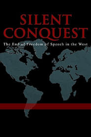 Silent Conquest (2013)
